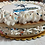 """Thumbnail: 9"""" Double Layer Cookie Cake"""