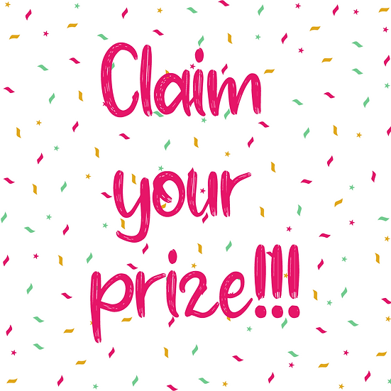 Contest Winners Click Here