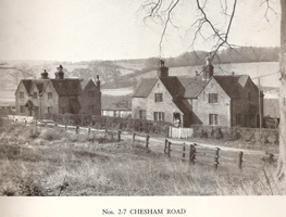 Chesham-Road-Cottages.jpg
