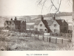Chesham-Road-Cottages.jpg