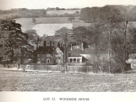 Woodside-House.jpg