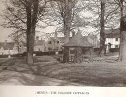 Cottages-on-Green.jpg