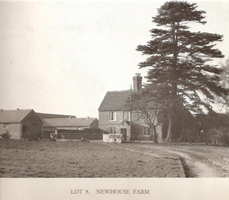 Newhouse-Farm.jpg