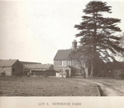 Newhouse-Farm.jpg