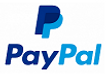 paypal-med.png