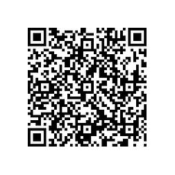 my Electrum wallet address QR.png
