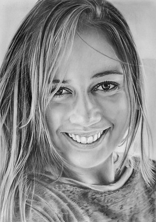 pencil_portrait_of_my_by_latestarter63_d