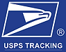 USPS-new.png