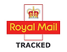 royal mail-NEW.png