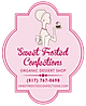 Current SFC Logo Pink BG.png