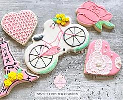 Galentine Cookies.png