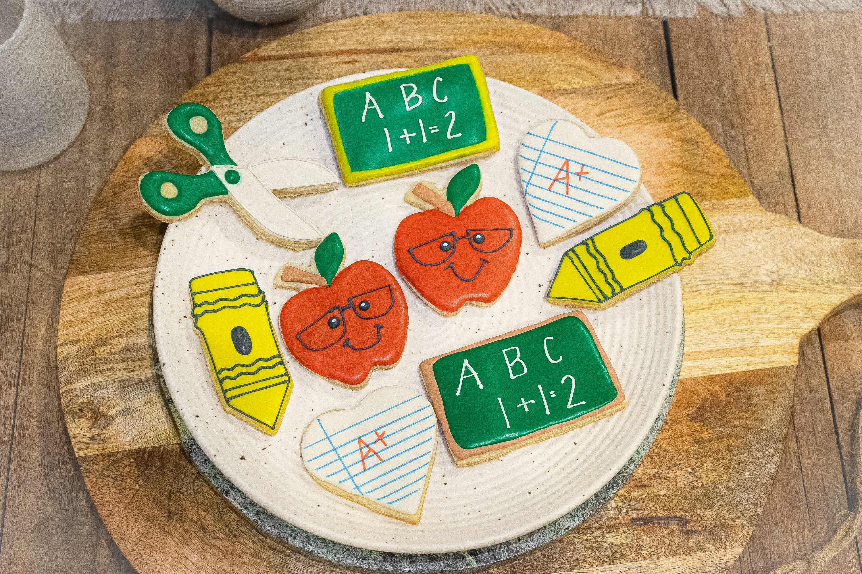 back to school cookies2