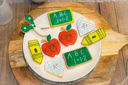 back to school cookies2