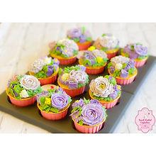 12 Floral Cupcakes.jpeg