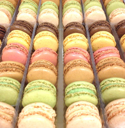 French%20Macarons_edited