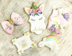 Unicorn Cookies.jpeg