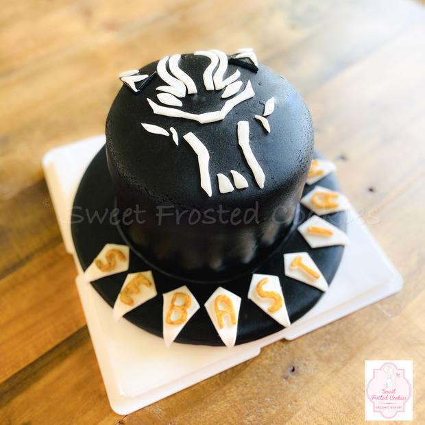 blackpantercake.jpeg
