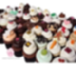 Delicacy Cakes & Cupcakes