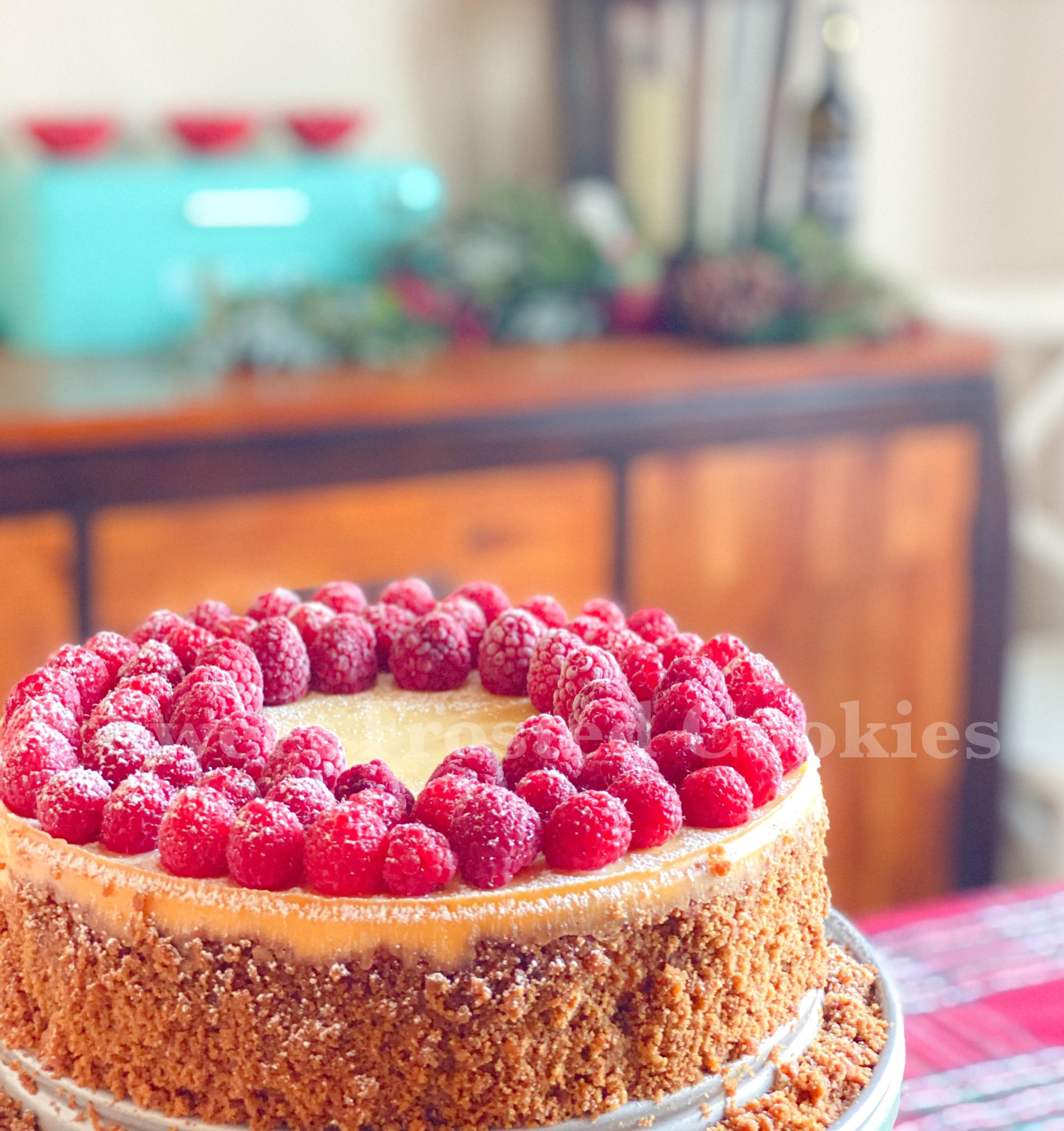cheesecake_edited