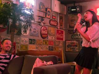 ROR Comedy's ultimate guide to karaoke in Osaka