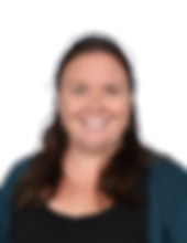 J_Kelly-removebg.png