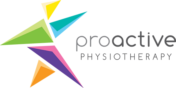 Proactive Physio