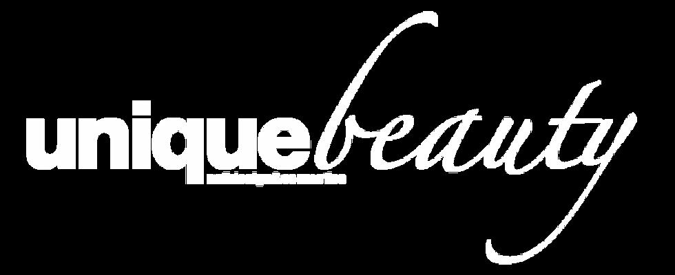 logo_pfade_1_edited.png