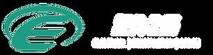 EMS White Logo Landscape.png