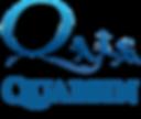 quabbin logo.png
