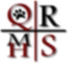 QRSD Logo big.png