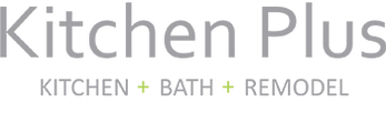 Kitchen Plus Logo.png