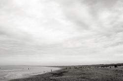 beach-quiberon4