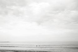 beach2-quiberon