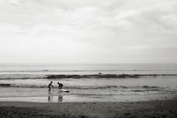 beach-quiberon-6