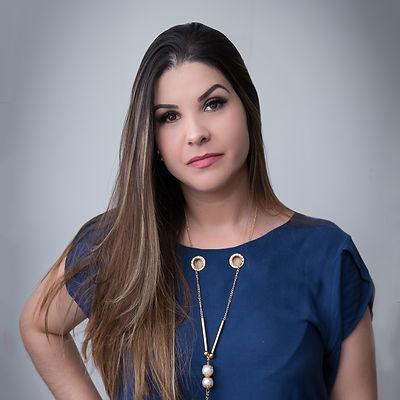 Hipnoterapeuta_Caroline_Perez_-_Fotógra