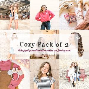 cozy pack of 2.jpg