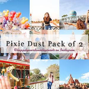 pixie dist pack cover.jpg