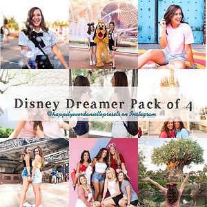 disney dreamer pack of 4.jpg