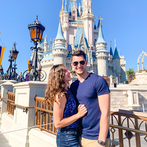 5 Tips for a Long Distance Relationship on your DCP