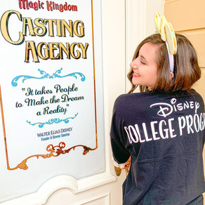 The DCP Is Returning in 2021