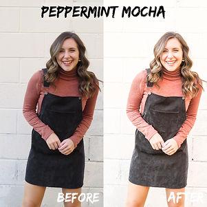 Peppermint Mocha 2.jpg