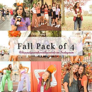 Fall Pack of 4.jpg