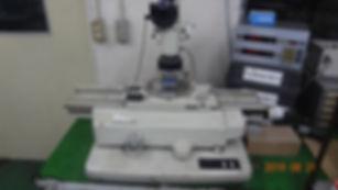 DSC04098_R.JPG