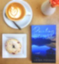 cafe pic.jpg