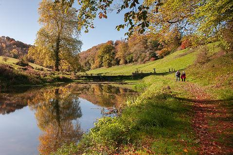 CwrtYrAla_autumn-27.jpg