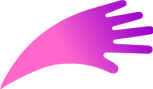 purple-hand.png