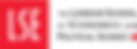LSE-logo.png
