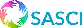 sasci logo.jpg
