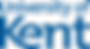 Kent_Logo_blue.png