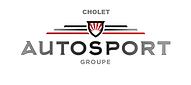 AUTOSPORT_logo-2018.png